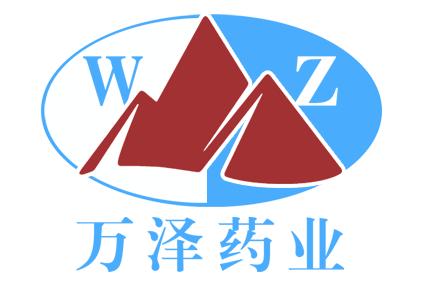 赤峰凯时kb88药业股份有限公司